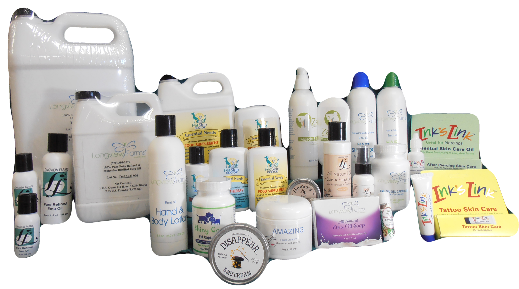 Quality Emu oil products benefits your health